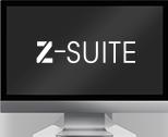 Product z-suite