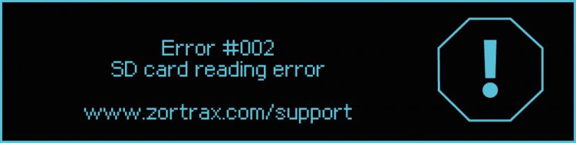 Error002.png