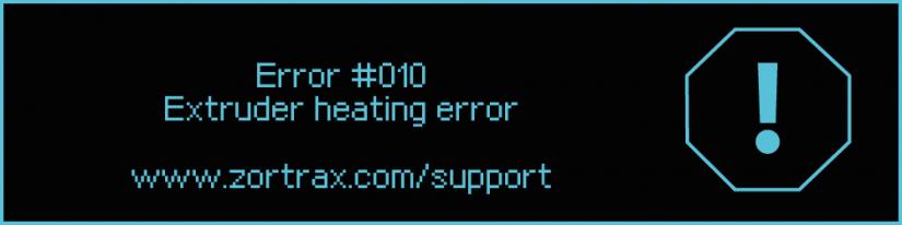 Error010.png