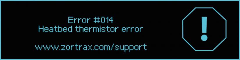 Error014.png