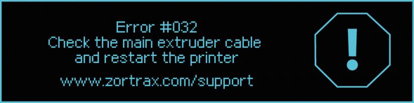 Error032.png