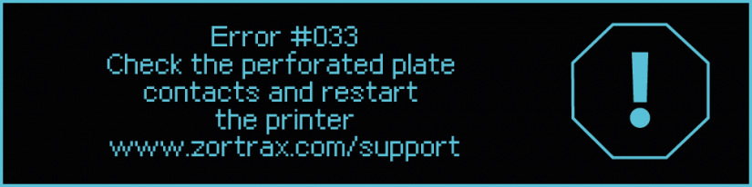 Error033.png