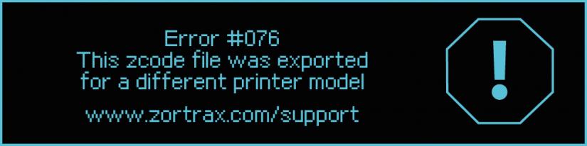 Error076.png