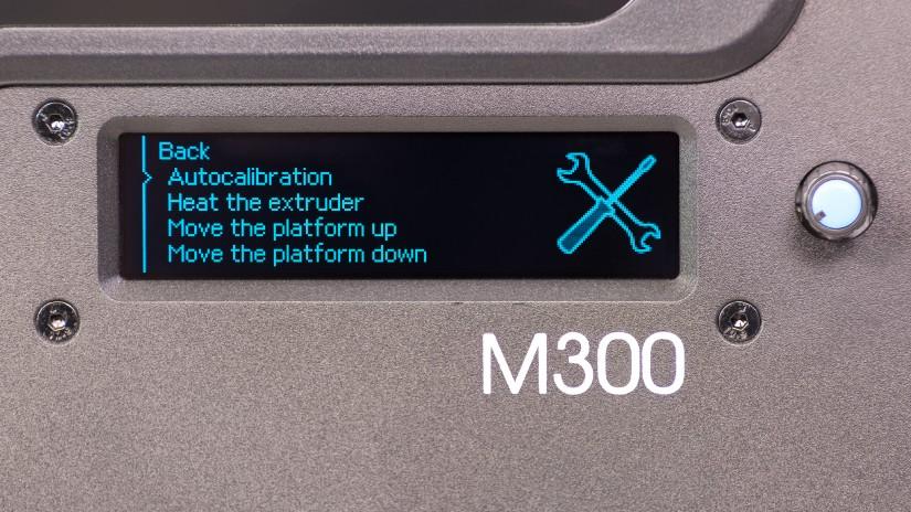 M300-Platform-Maintenance-15.jpg