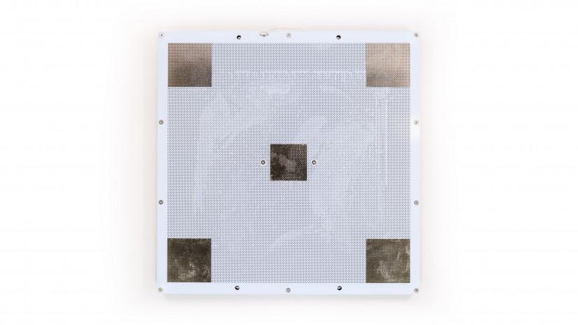 M300-Platform-Maintenance-5C.jpg