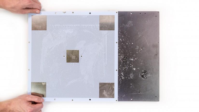 M300-Platform-Maintenance-6D.jpg