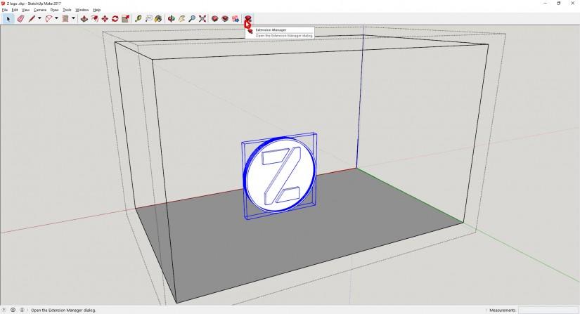 exportingstl_sketchup-2.jpg