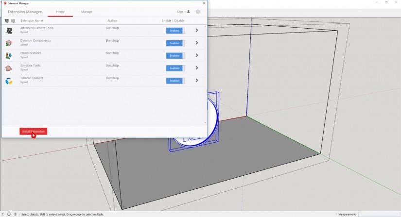 exportingstl_sketchup-3.jpg