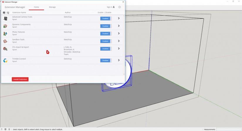 exportingstl_sketchup-5.jpg