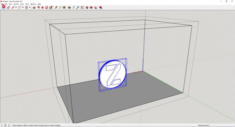 exportingstl_sketchup-6.jpg