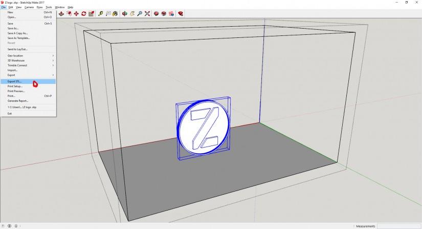 exportingstl_sketchup-7.jpg