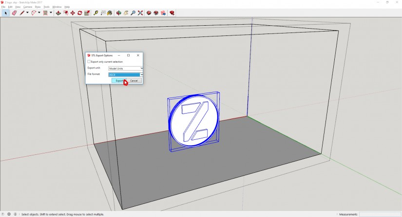 exportingstl_sketchup-8.jpg