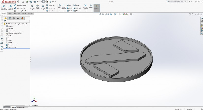 exportingstl_solidworks-1.jpg