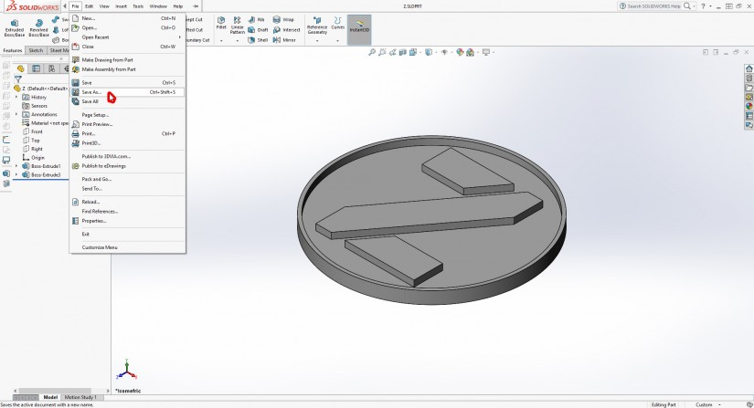 exportingstl_solidworks-2.jpg