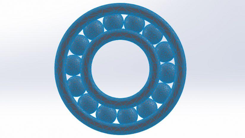 bearing-screen-solidworks.jpg