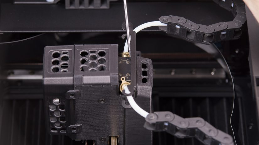 Extruder-Replacement-5c.jpg