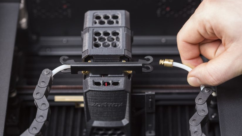 Extruder-Replacement-6e.jpg