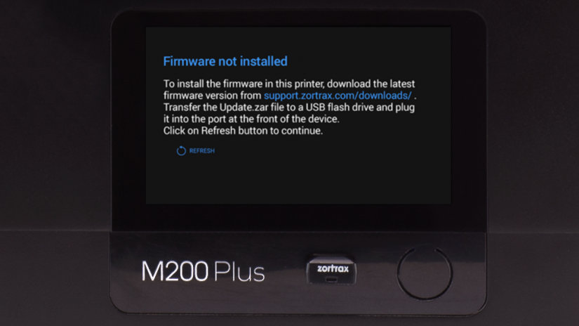 firstuse_m200plus_firmware.png