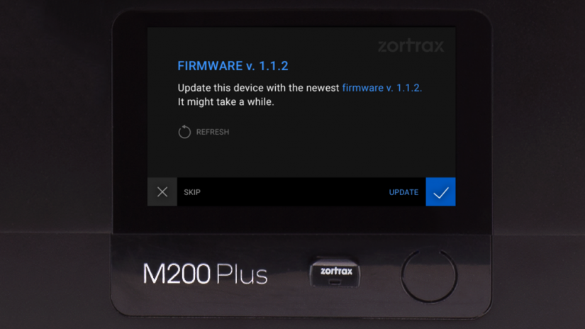 firstuse_m200plus_firmware_update.png