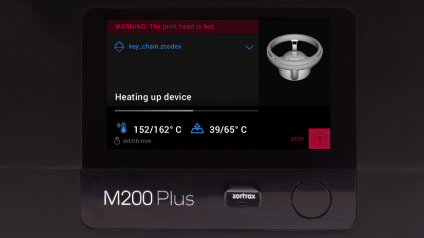firstuse_m200plus_heatingprinting.png