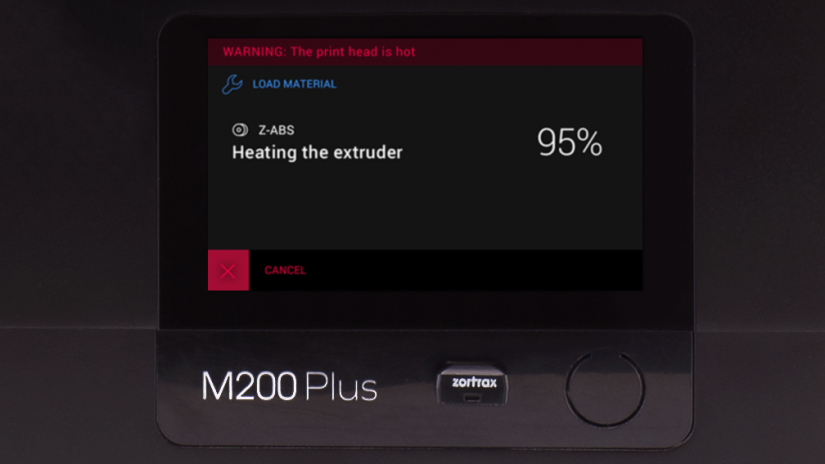 firstuse_m200plus_loadingmaterial.png