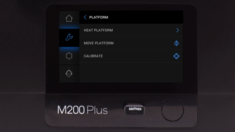 firstuse_m200plus_platform.png