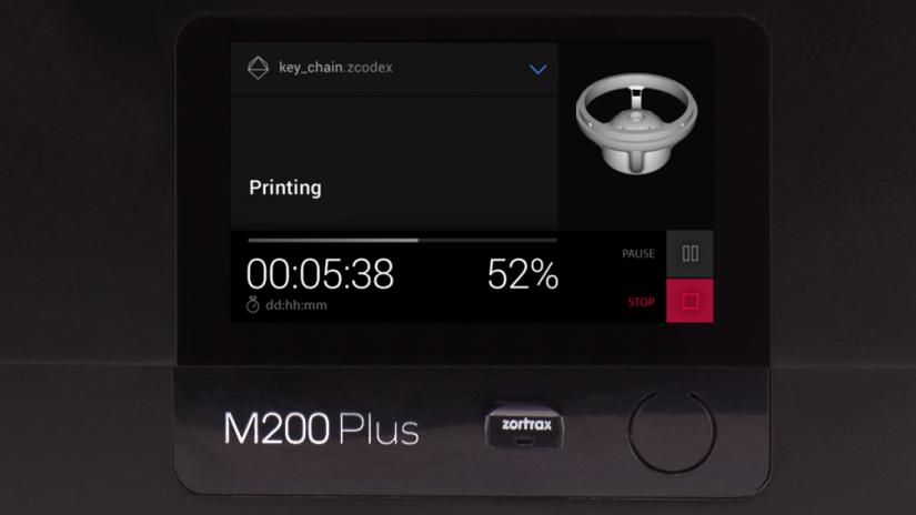 firstuse_m200plus_printing.png