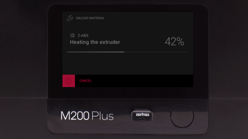 m200_plus_heating_unloaded.png