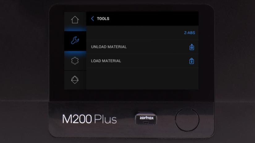 m200_plus_material.png