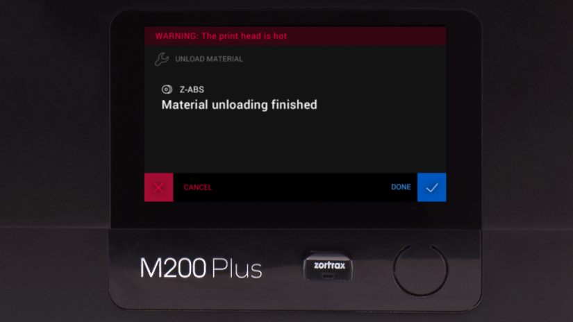 m200_plus_material_unloaded.png