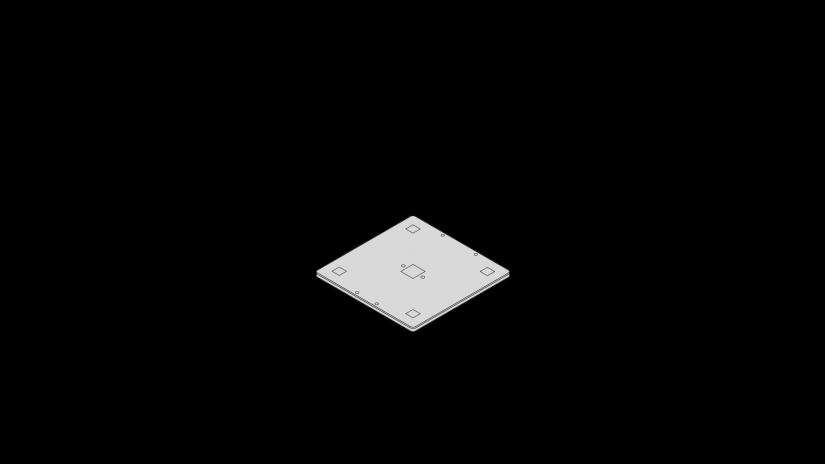 m200_plus_maintenance_guide_platform-1.png