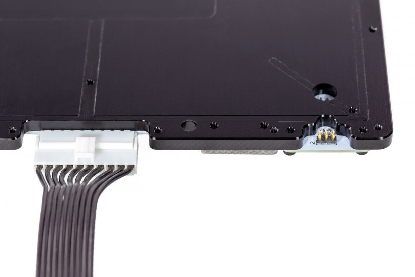 Platform-Maintenance-10-czyszczenie-pogopinów-szmatką-z-alkoholemA.jpg
