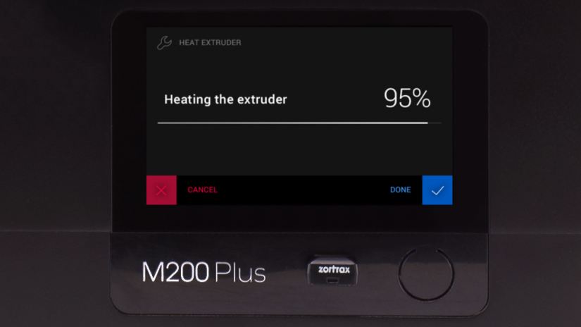 firmware_m200plus_heatextruder.png