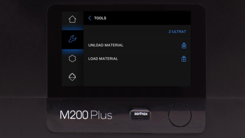 firmware_m200plus_material.png