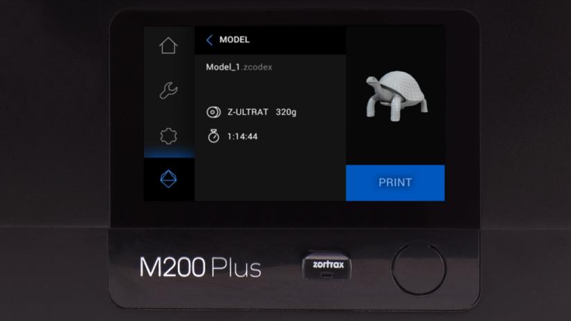 firmware_m200plus_model.png