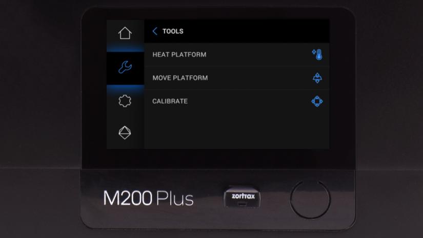 firmware_m200plus_platform.png