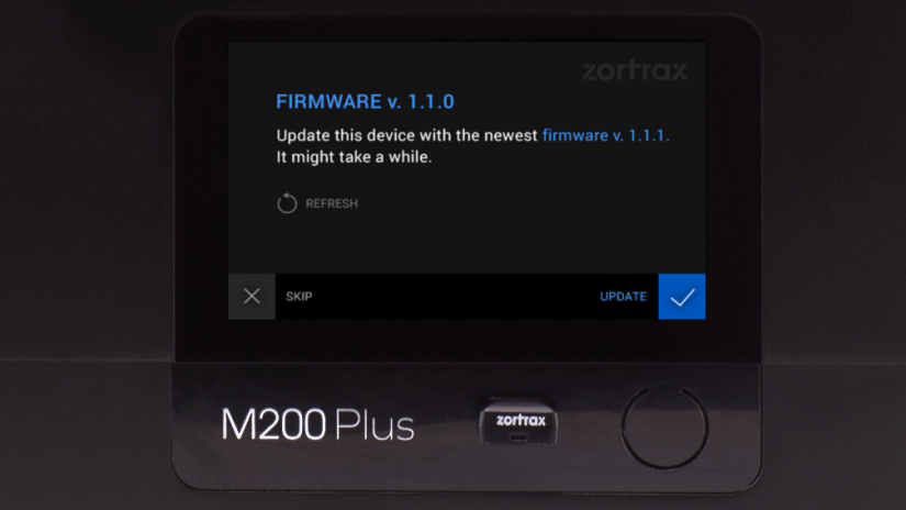 firmware_m200plus_update1.png