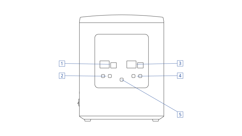 DSS_components_front.png