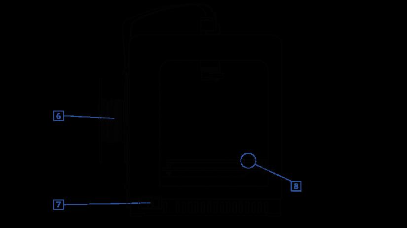 M200_components_left.png
