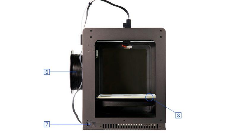 M300_components_left.jpg