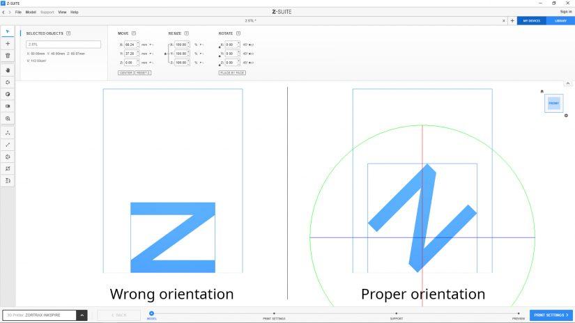 model_orientation_2.jpg