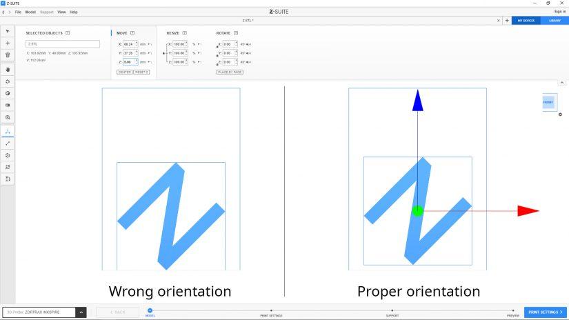 model_orientation_3.jpg