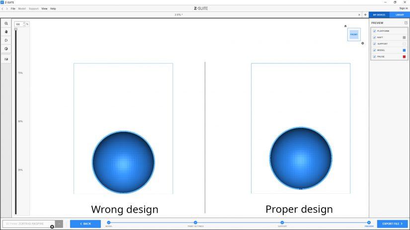model_orientation_4b.jpg