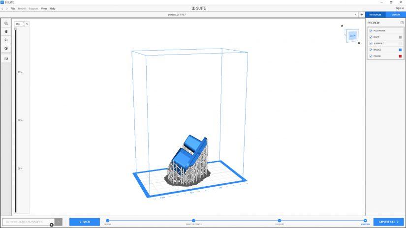 model_orientation_6.jpg