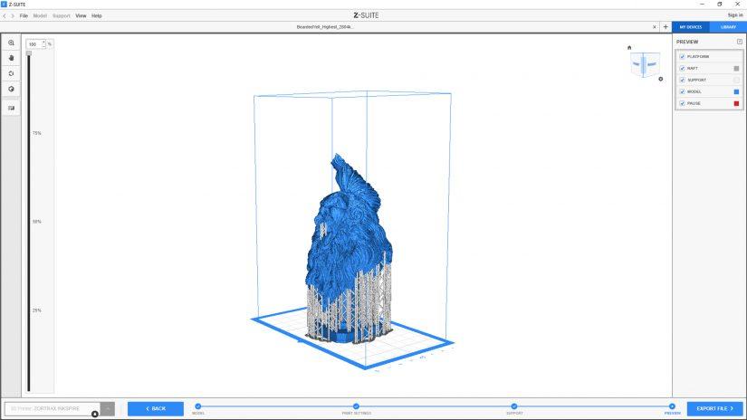 model_orientation_7.jpg