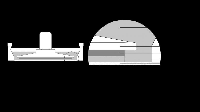 model_orientation_1.png