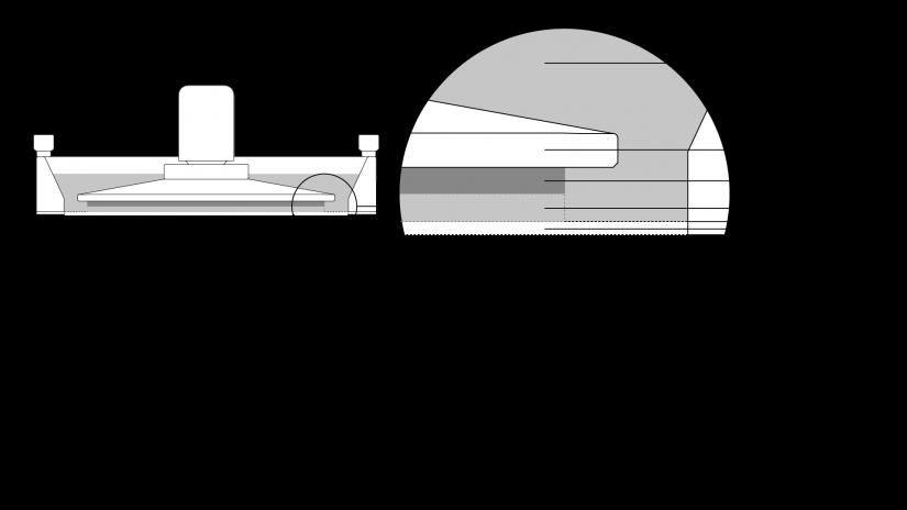 model_orientation_11.png