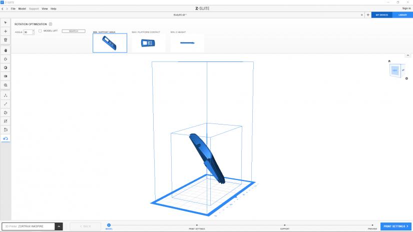 model_rotation_optimization_01-1.png