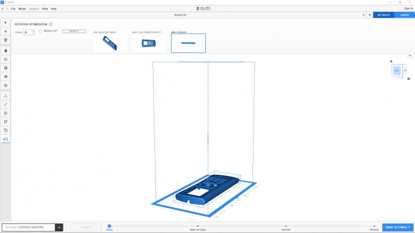 model_rotation_optimization_03-1.png