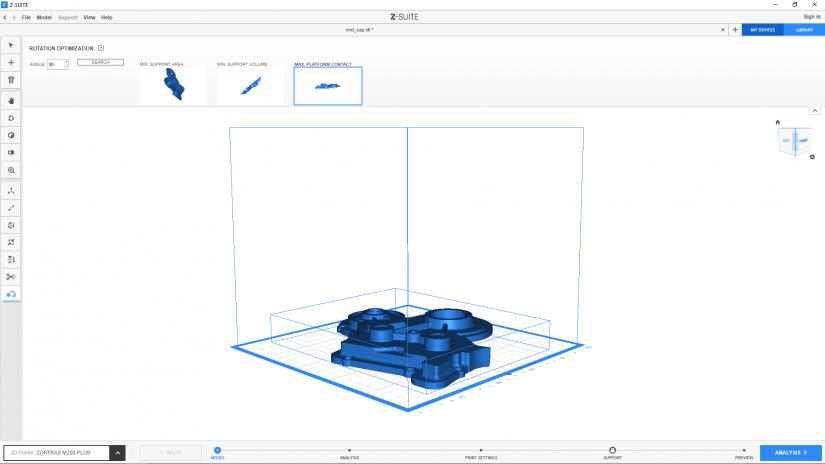 model_rotation_optimization_06.png